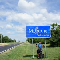 Missouri